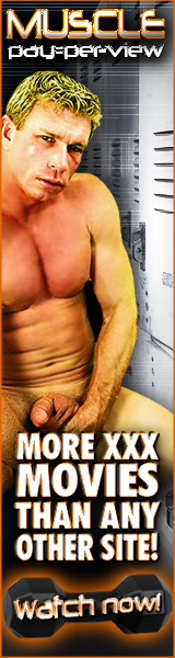 aebn_muscleppv_037