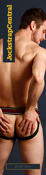 cellblock13-knockout-jockstrap-160x600-3