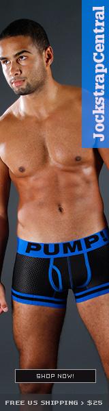 pump-underwear-160x600-4