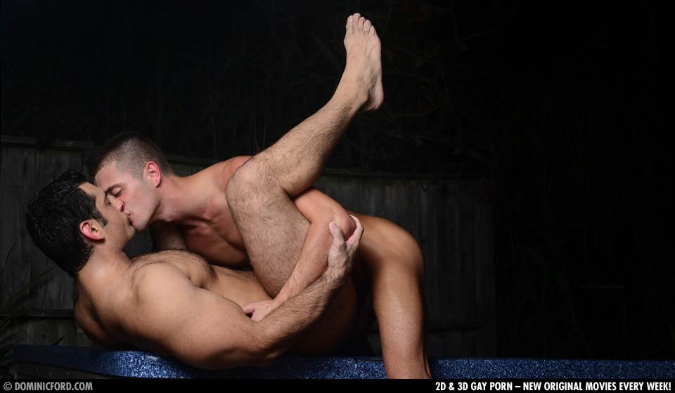 DominicFord_Movie_Meatrack-JD-Phoenix-Tops-Marcus-Ruhl_22